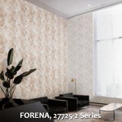 FORENA-27725-2-Series