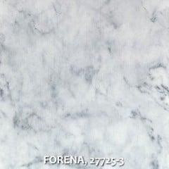 FORENA-27725-3