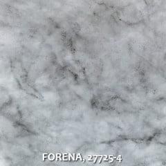 FORENA-27725-4