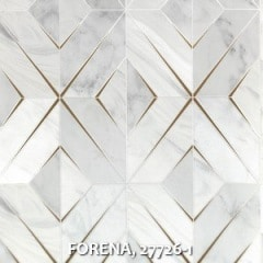 FORENA-27726-1