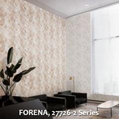 FORENA-27726-2-Series