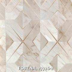 FORENA-27726-2