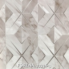 FORENA-27726-3