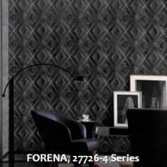 FORENA-27726-4-Series