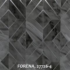 FORENA-27726-4