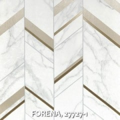 FORENA-27727-1