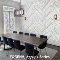 FORENA-27727-2-Series