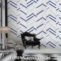 FORENA-27727-3-Series