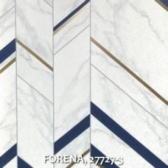 FORENA-27727-3