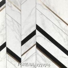 FORENA-27727-4