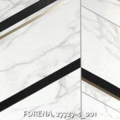 FORENA-27727-4_001