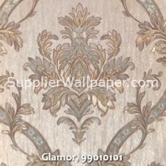 Glamor, 99010101