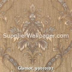 Glamor, 99010102