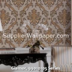 Glamor, 99010105 Series