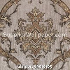 Glamor, 99010105