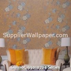 Glamor, 99010704 Series