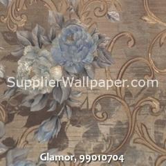 Glamor, 99010704