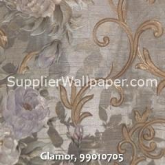 Glamor, 99010705