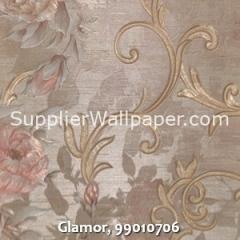 Glamor, 99010706