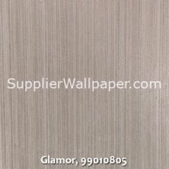 Glamor, 99010805