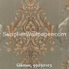 Glamor, 99090103