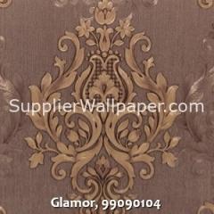 Glamor, 99090104