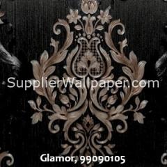 Glamor, 99090105