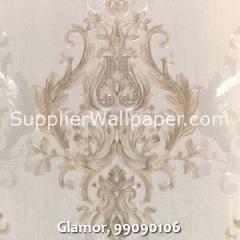 Glamor, 99090106