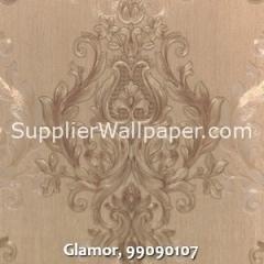 Glamor, 99090107