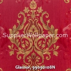 Glamor, 99090108N