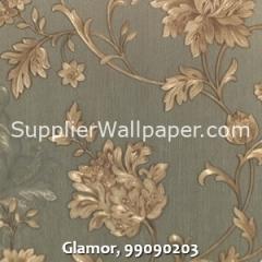 Glamor, 99090203