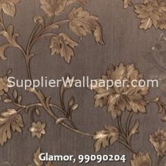 Glamor, 99090204