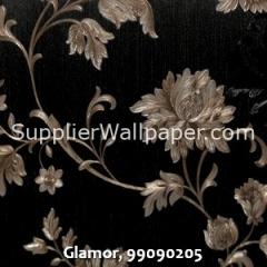Glamor, 99090205
