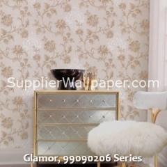 Glamor, 99090206 Series