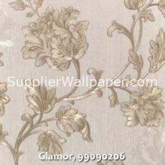 Glamor, 99090206