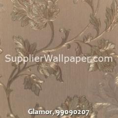 Glamor, 99090207