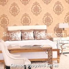 Glamor, 99090218 Series