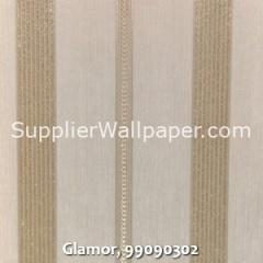 Glamor, 99090302