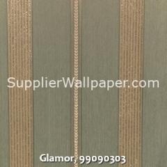 Glamor, 99090303