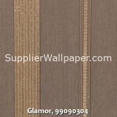 Glamor, 99090304