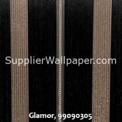 Glamor, 99090305