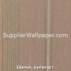 Glamor, 99090307