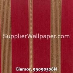 Glamor, 99090308N