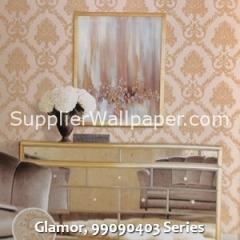 Glamor, 99090403 Series