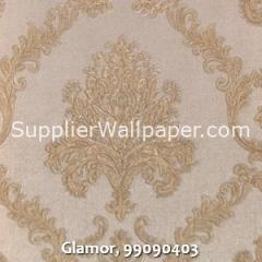 Glamor, 99090403