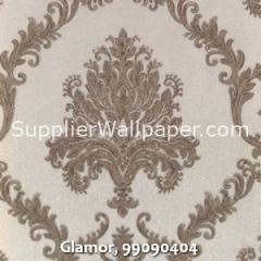 Glamor, 99090404