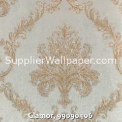 Glamor, 99090406