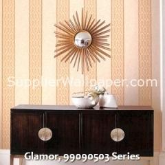 Glamor, 99090503 Series