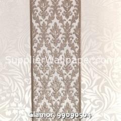 Glamor, 99090504