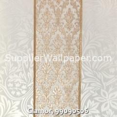 Glamor, 99090506